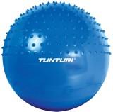 Tunturi Massage Massage Ball -   Size: 6...