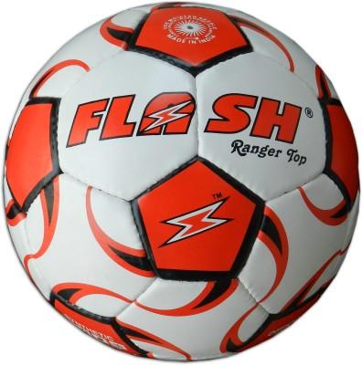 FLASH RANGER TOP Football -   Size: 5,  Diameter: 70 cm