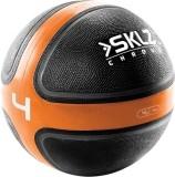 SKLZ Medicine Medicine Ball -   Size: 4 ...