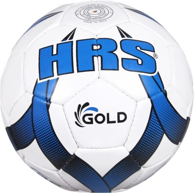 HRS Gold Tango Football -   Size: 4,  Diameter: 70 cm