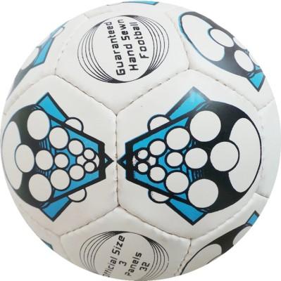 HRS Gold Tango Football -   Size: 3,  Diameter: 70 cm