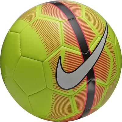 Nike MERCURIAL FADE Football -   Size: 5,  Diameter: 4.5 cm