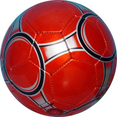 GINWALA CLUB Football -   Size: 5,  Diameter: 68.5 cm