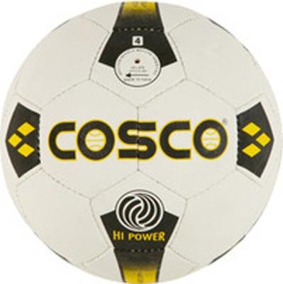 Cosco Hi Power Volleyball -   Size: 4,  Diameter: 25.6 cm