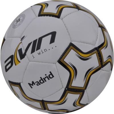 Aivin FB-7007 Football -   Size: 5