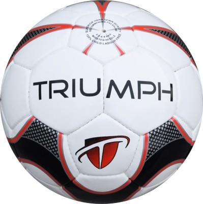 Triumph Arrow M90 Football -   Size: 5,  Diameter: 2.5 cm