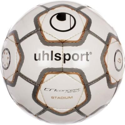 UHL Sport Stadium Football -   Size: 5,  Diameter: 20 cm