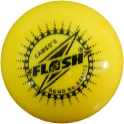 FLASH WIND Cricket Ball -   Size: STANDARD,  Diameter: 7.3 cm