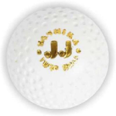 JJ Jonex YASHIKA Hockey Ball -   Size: 7,  Diameter: 7 cm