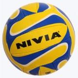 Nivia Trainer Volleyball -   Size: 4 (Mu...