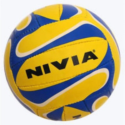 Nivia Trainer Volleyball -   Size: 4