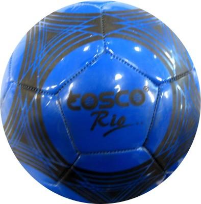 Cosco Rio Football - Size- 3