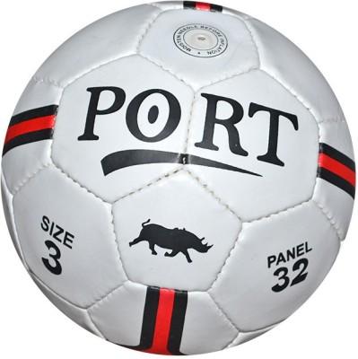 Port Panel32 Football -   Size: 3,  Diameter: 18 cm