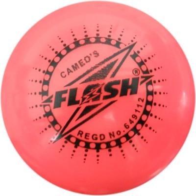 FLASH WIND BALL Cricket Ball -   Size: Standard,  Diameter: 7.3 cm
