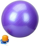 KTG Gym Ball