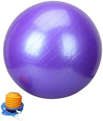 MTG Gym Ball