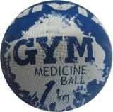Nivia Medicine Ball (Blue)