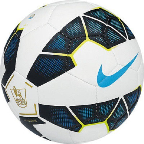 Deals - Raipur - Footballs <br> Adidas, Nike...<br> Category - sports_fitness<br> Business - Flipkart.com