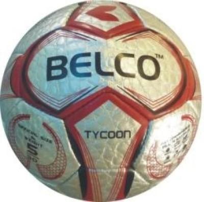 Belco TYCON 3 Football - Size- 5, Diameter- 22 cm