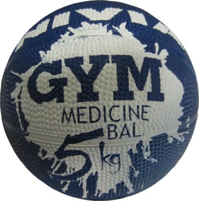 Nivia Soft Medicine Ball