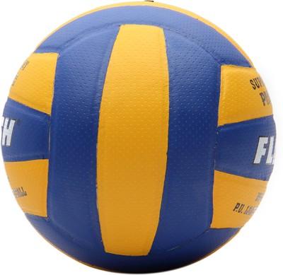 Flash Premier Volleyball -   Size: 4,  Diameter: 20.0 cm