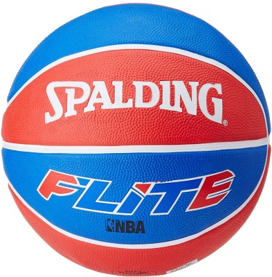 Spalding Force Basketball -   Size: 7,  Diameter: 2.5 cm