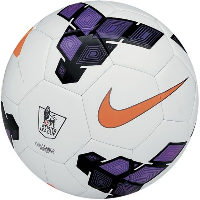 Nike Strike Premier League Football -   Size: 5,  Diameter: 22 cm