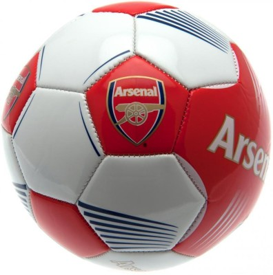 Arsenal F.C. Fofar Football -   Size: 5,  Diameter: 20 cm