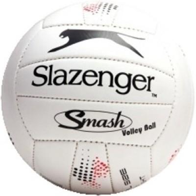 Slazenger Smash Volleyball -   Size: 4