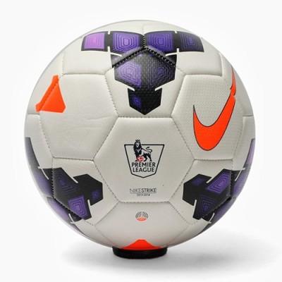 Nike PU Strike Football -   Size: 5,  Diameter: 22 cm