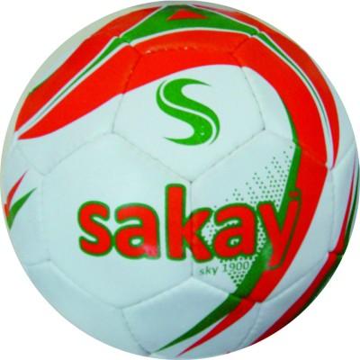 Sakay Sky 1900 S5 Football -   Size: 5,  Diameter: 22 cm