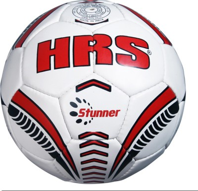 HRS Stunner Football -   Size: 5,  Diameter: 70 cm