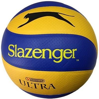 slazenger ULTRA Volleyball -   Size: 4,  Diameter: 2.5 cm