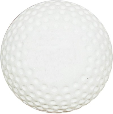 Port Turf Hockey Ball -   Size: 5,  Diameter: 7 cm