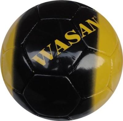 Wasan Dynasty Football -   Size: 5,  Diameter: 70 cm