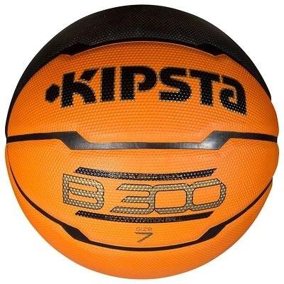 Kipsta B300 S7 1542806 Basketball -   Size: 7,  Diameter: 73.66 cm