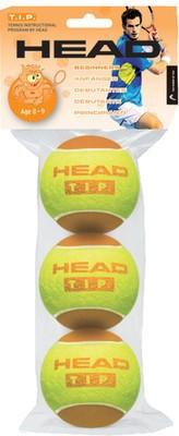 Head TIP-II Tennis Ball