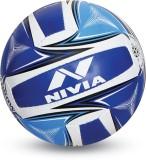 Nivia Plain Throw Ball -   Size: 5,  Dia...