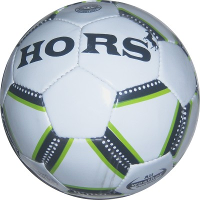 Monika Sports Pvc Football -   Size: 5,  Diameter: 25 cm