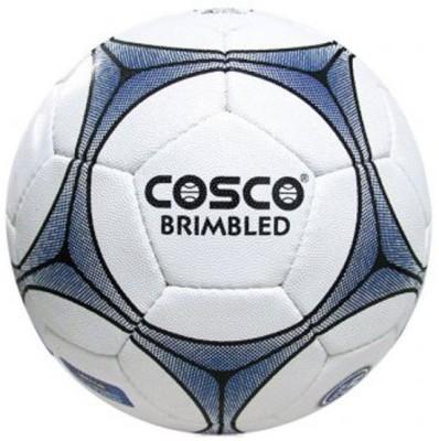 Cosco Brimbled Football - Size- 5