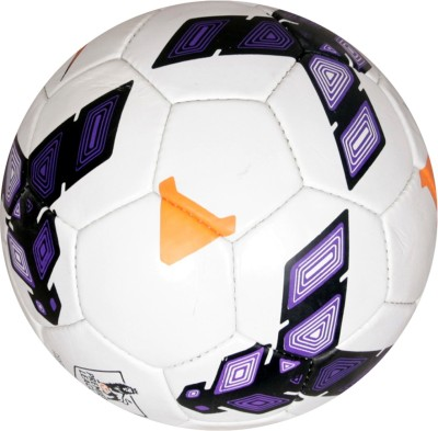 Brazucareplikas HC-5 Football -   Size: 5,  Diameter: 26 cm