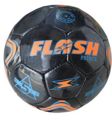 Flash Prince Football -   Size: 5,  Diameter: 8.6 cm