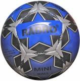 Rabro Miniball Throw Ball -   Size: 3,  ...