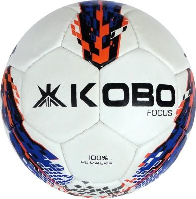 Kobo Focus Volleyball -   Size: 4,  Diameter: 21 cm