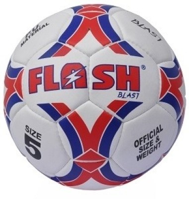 Flash Blast Football -   Size: 5,  Diameter: 8.6 cm