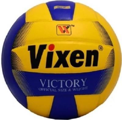 Vixen Victory Volleyball -   Size: 4,  Diameter: 20 cm