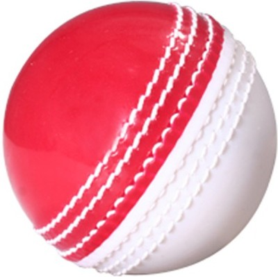 CW Spin Poly Soft Cricket Ball -   Size: Full Size,  Diameter: 22 cm