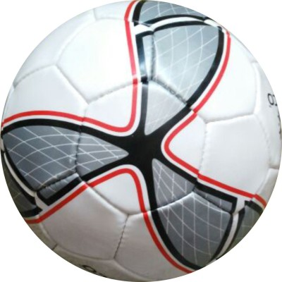 Hikco Nest Football -   Size: 5,  Diameter: 24 cm