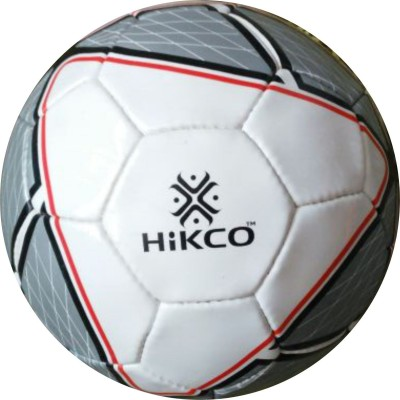 Hikco Nest Football -   Size: 5,  Diameter: 22 cm