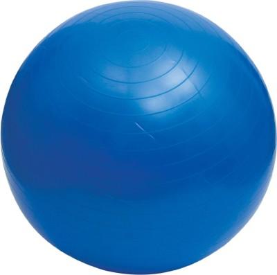 HRS 95 cm Gym Ball